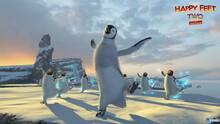 Imagen 1 de Happy Feet Two – The Videogame