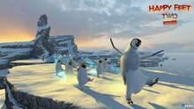Imagen 2 de Happy Feet Two – The Videogame