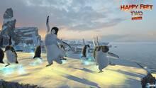 Imagen 4 de Happy Feet Two – The Videogame