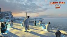 Imagen 8 de Happy Feet Two – The Videogame
