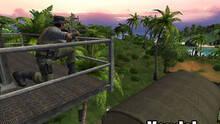 Imagen 6 de Far Cry
