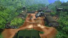 Imagen 5 de Far Cry