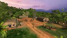 Imagen 4 de Far Cry