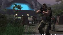 Imagen 10 de Far Cry