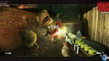 Imagen 2 de Killer Freaks From Outer Space