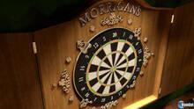 Imagen Top Darts PSN