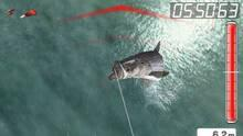 Imagen 22 de Angler's Club: Ultimate Bass Fishing 3D