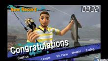 Imagen 23 de Angler's Club: Ultimate Bass Fishing 3D