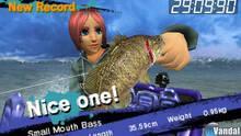 Imagen 25 de Angler's Club: Ultimate Bass Fishing 3D