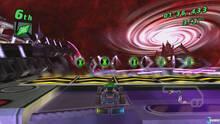 Imagen 5 de Ben 10 Galactic Racing