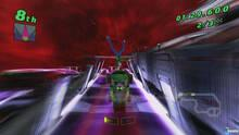 Imagen 8 de Ben 10 Galactic Racing