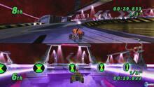 Imagen 9 de Ben 10 Galactic Racing