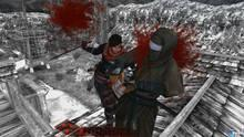 Imagen 84 de Shinobido 2: Revenge of Zen