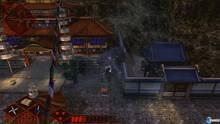Imagen 86 de Shinobido 2: Revenge of Zen