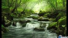 Imagen 48 de Reel Fishing Paradise 3D