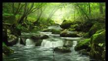 Imagen 50 de Reel Fishing Paradise 3D