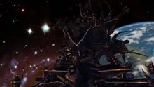 Imagen 6 de Sword of the Stars II: Lords of Winter