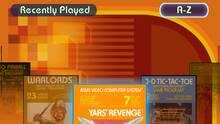 Imagen 3 de Atari's Greatest Hits