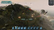 Imagen 5 de Carrier Command: Gaea Mission