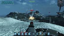 Imagen 6 de Carrier Command: Gaea Mission