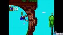 Imagen Sonic the Hedgehog: Triple Trouble CV