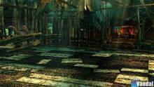 Imagen 245 de Tekken 3D Prime Edition