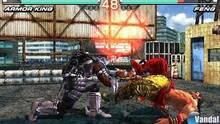 Imagen 246 de Tekken 3D Prime Edition
