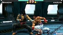 Imagen 247 de Tekken 3D Prime Edition