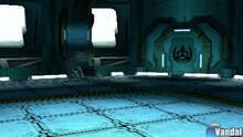 Imagen 248 de Tekken 3D Prime Edition