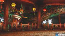 Imagen 249 de Tekken 3D Prime Edition