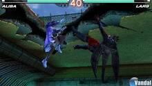 Imagen 250 de Tekken 3D Prime Edition