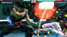Imagen 251 de Tekken 3D Prime Edition