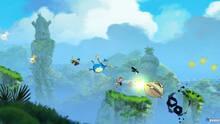 Imagen 42 de Rayman Origins