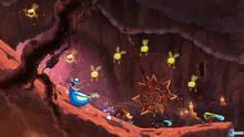 Imagen 43 de Rayman Origins