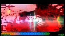 Imagen 2 de Rebuild of Evangelion Sound Impact: 3rd Impact