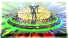 Rebuild of Evangelion Sound Impact: 3rd Impact