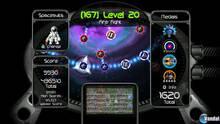 Imagen 1 de Alien Zombie Megadeath PSN