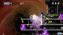 Imagen 2 de Alien Zombie Megadeath PSN