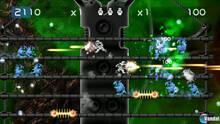 Imagen 5 de Alien Zombie Megadeath PSN