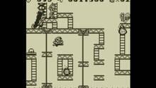 Imagen 2 de Donkey Kong '94 CV