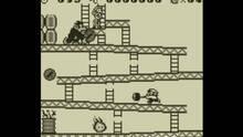Imagen 3 de Donkey Kong '94 CV