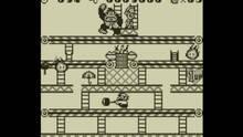 Imagen 4 de Donkey Kong '94 CV