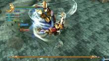Imagen 521 de Saint Seiya: Batalla por el Santuario