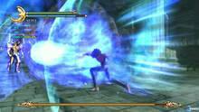 Imagen 524 de Saint Seiya: Batalla por el Santuario