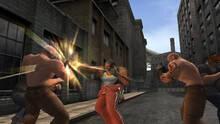 Spikeout Battle Street
