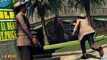 Imagen 57 de L.A. Noire: La Edición Completa