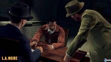 Imagen 58 de L.A. Noire: La Edición Completa