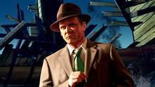 Imagen 53 de L.A. Noire: La Edición Completa