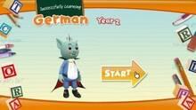 Imagen 4 de Éxito en primaria Alemán Curso 1º WiiW