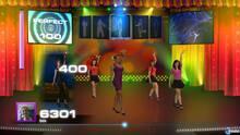 Imagen 1 de Let's Dance
